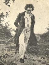 Ludwig+van+Beethoven+beethoven